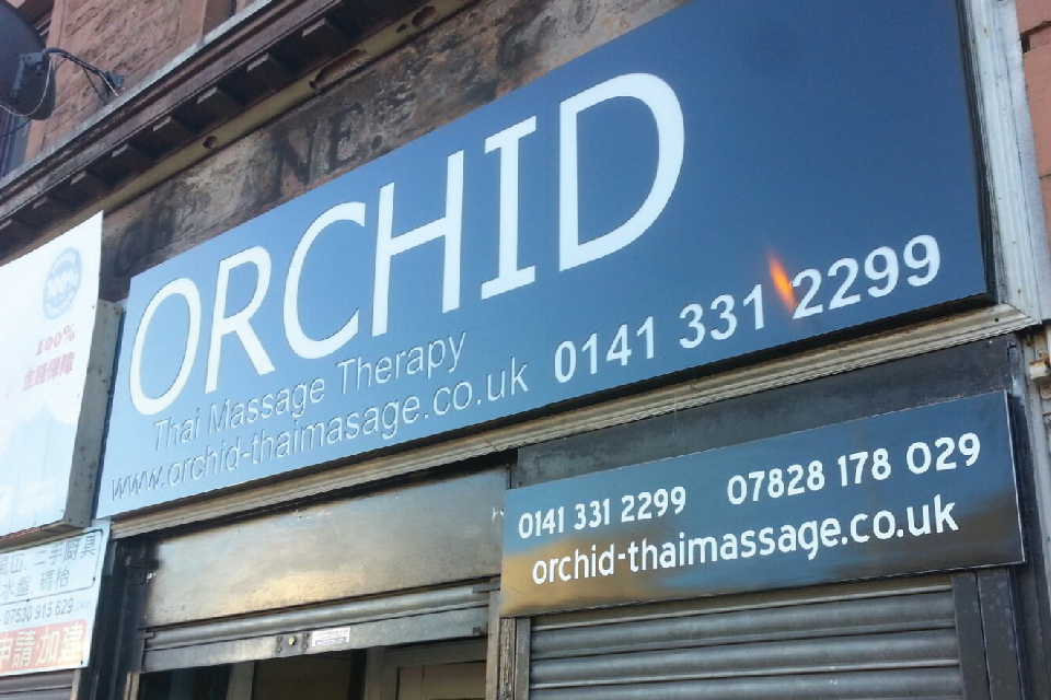 light-boxes-glasgow-signs-glasgow-light-signs-glasgow-orchid-gallery